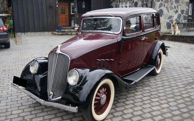 willys-rod-77-1933-1