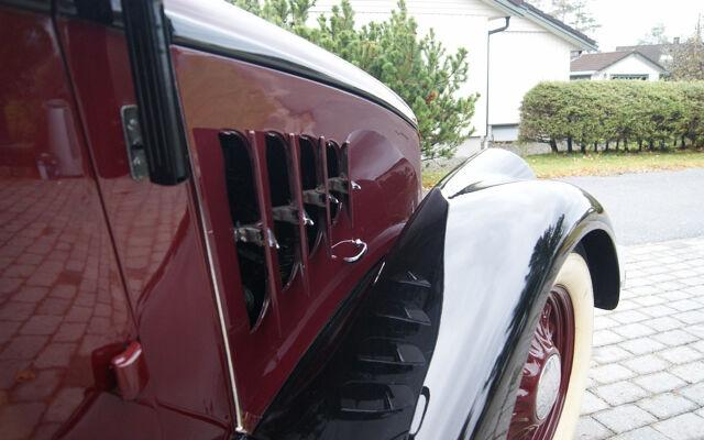 willys-rod-77-1933-4