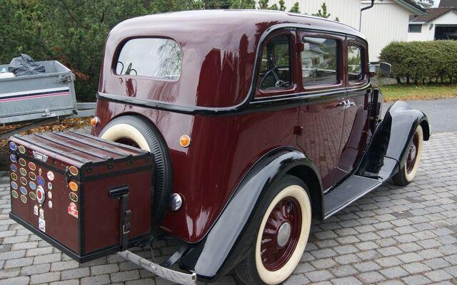 willys-rod-77-1933-21