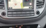 Hyundai TUCSON - 2015 1.6 GDi 2WD Style ISG