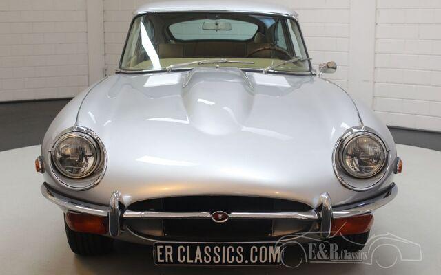 jaguar-etype-1969-j2394-043