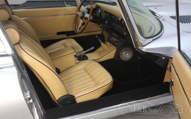 jaguar-etype-1969-j2394-065