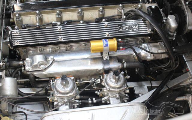 jaguar-etype-1969-j2394-039