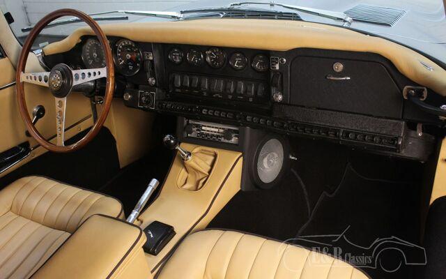 jaguar-etype-1969-j2394-067