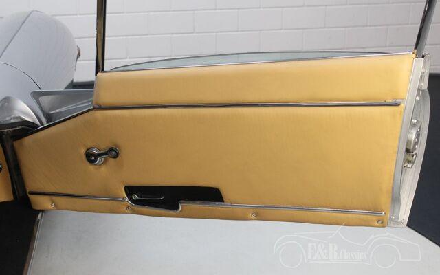 jaguar-etype-1969-j2394-064