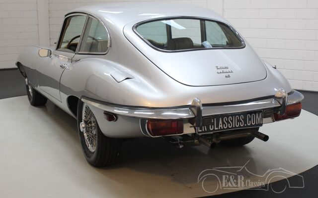 jaguar-etype-1969-j2394-048