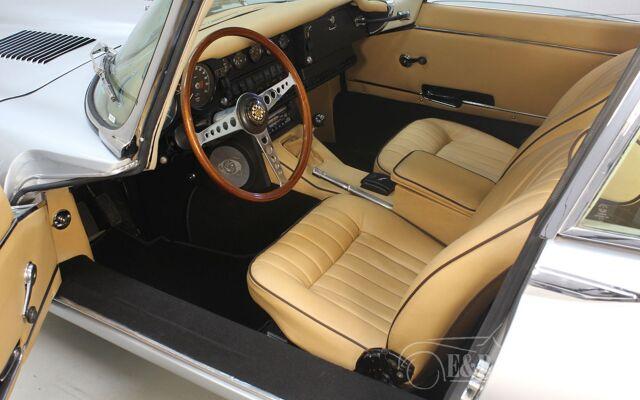 jaguar-etype-1969-j2394-059
