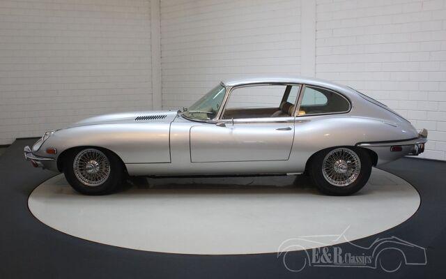 jaguar-etype-1969-j2394-045