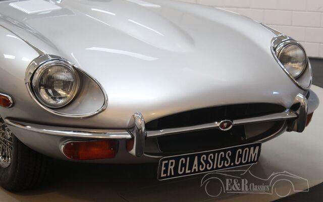 jaguar-etype-1969-j2394-042