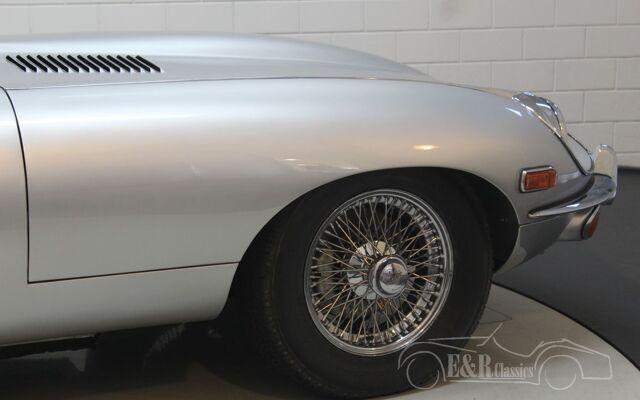 jaguar-etype-1969-j2394-057