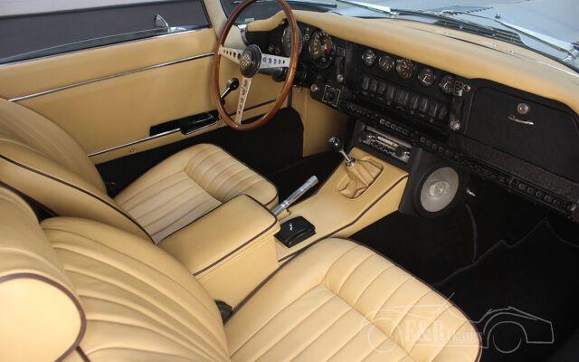 jaguar-etype-1969-j2394-066