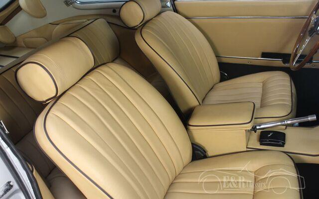 jaguar-etype-1969-j2394-069