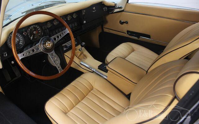 jaguar-etype-1969-j2394-038