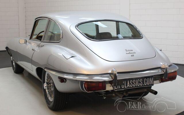 jaguar-etype-1969-j2394-049