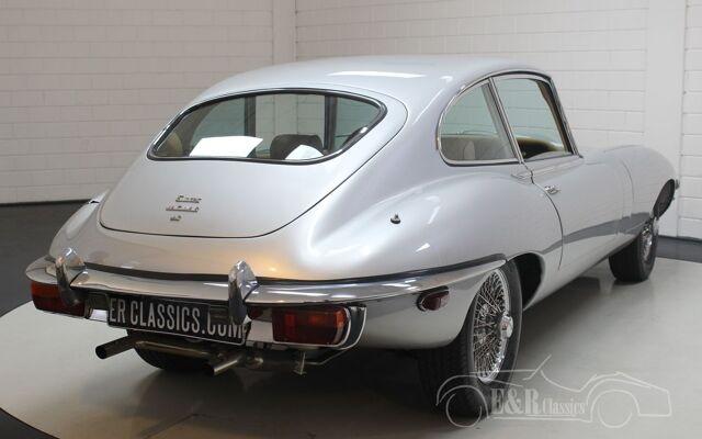 jaguar-etype-1969-j2394-053