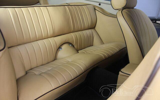 jaguar-etype-1969-j2394-070
