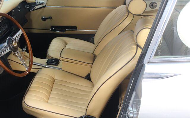 jaguar-etype-1969-j2394-062