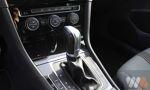 Volkswagen GOLF VII ||| 1.4 TSI DSG automaat ||| ALLSTAR Edition ||| 65.000km 03.2016 |||