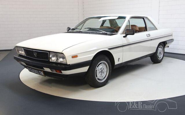 lancia-gamma-coupe-2500-1979-l2127-040