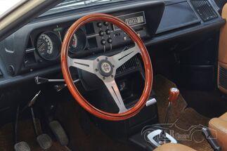 lancia-gamma-coupe-2500-1979-l2127-037