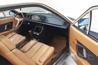 lancia-gamma-coupe-2500-1979-l2127-061
