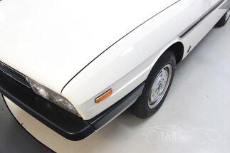 lancia-gamma-coupe-2500-1979-l2127-052