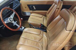 lancia-gamma-coupe-2500-1979-l2127-057