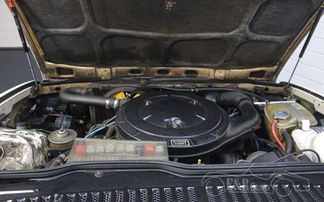 lancia-gamma-coupe-2500-1979-l2127-038