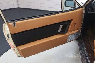 lancia-gamma-coupe-2500-1979-l2127-053