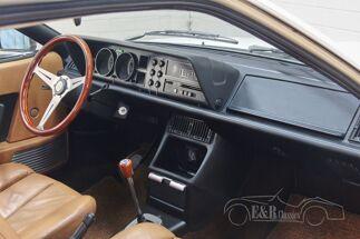 lancia-gamma-coupe-2500-1979-l2127-062