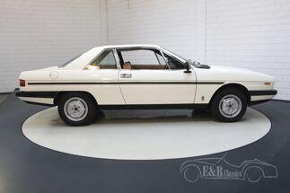 lancia-gamma-coupe-2500-1979-l2127-045