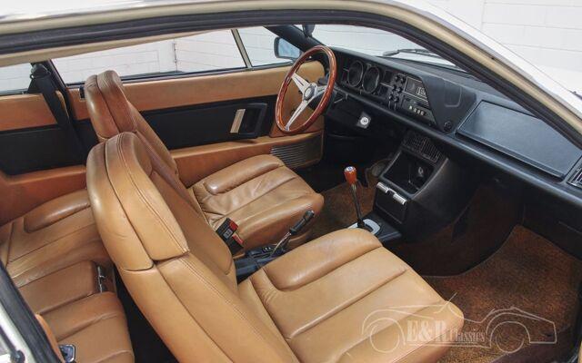 lancia-gamma-coupe-2500-1979-l2127-063