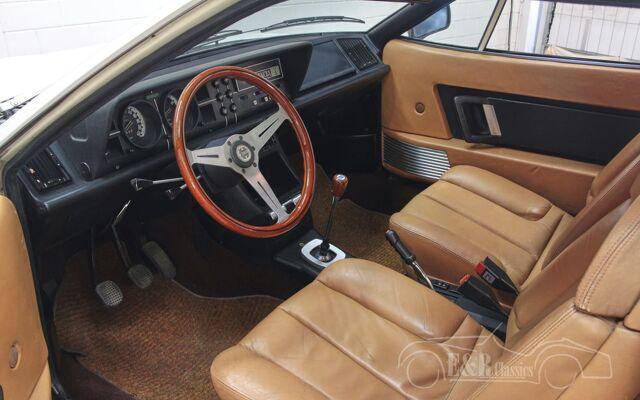 lancia-gamma-coupe-2500-1979-l2127-056