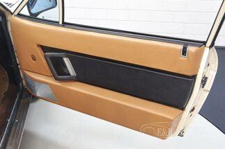 lancia-gamma-coupe-2500-1979-l2127-060
