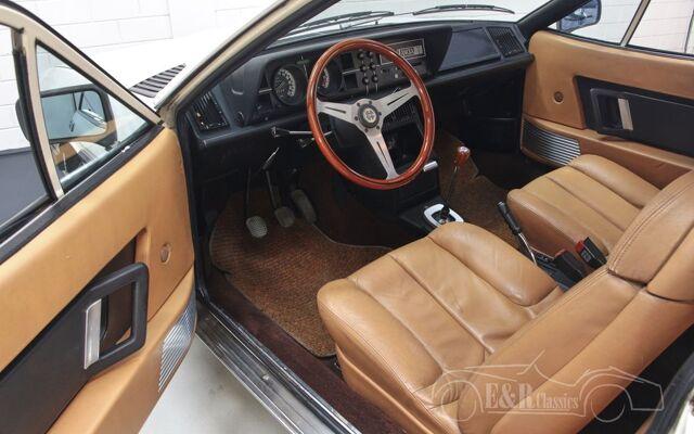 lancia-gamma-coupe-2500-1979-l2127-054