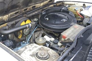 lancia-gamma-coupe-2500-1979-l2127-069