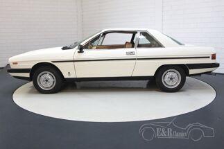 lancia-gamma-coupe-2500-1979-l2127-041