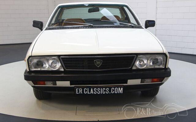 lancia-gamma-coupe-2500-1979-l2127-039