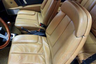 lancia-gamma-coupe-2500-1979-l2127-059
