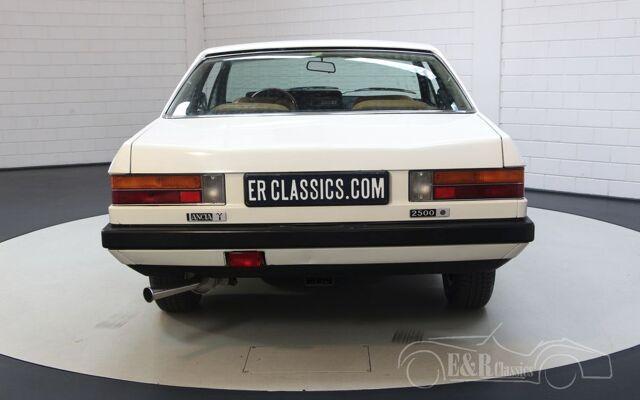 lancia-gamma-coupe-2500-1979-l2127-043