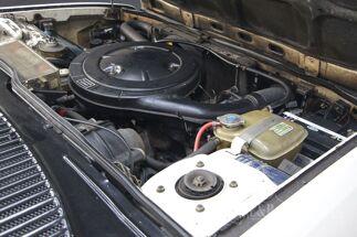 lancia-gamma-coupe-2500-1979-l2127-071