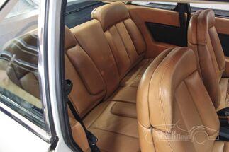 lancia-gamma-coupe-2500-1979-l2127-065
