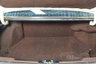 lancia-gamma-coupe-2500-1979-l2127-066