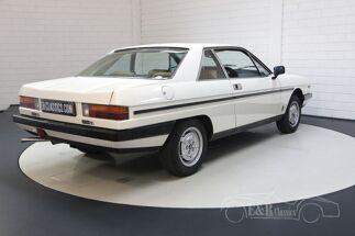 lancia-gamma-coupe-2500-1979-l2127-044
