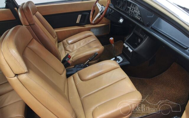 lancia-gamma-coupe-2500-1979-l2127-064
