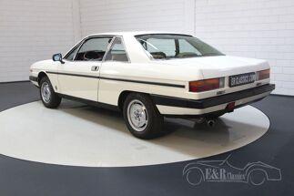 lancia-gamma-coupe-2500-1979-l2127-042
