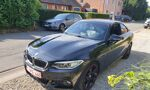 BMW 220 Coupé