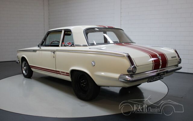 plymouth-valiant-1965-p4954-046