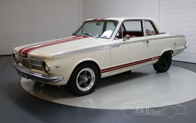 plymouth-valiant-1965-p4954-042