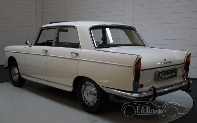peugeot-404-1967-p5516-046